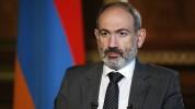 ՄԻԵԴ-ը հաստատել է, որ Ադրբեջանը կառավարվում է ռասիստական ռեժիմի կողմից, որը փառաբանում է հ...