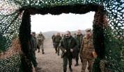 Արցախի Պաշտպանության բանակն ունի բավարար չափով զենք և պոտենցիալ՝ իր առաջ դրված խնդիրները լ...