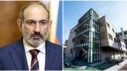 Ադրբեջանը Թուրքիայի անմիջական աջակցությամբ շարունակում է իր ցեղասպան քաղաքականությունը արց...