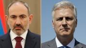 Ադրբեջանին հրադադարը խախտելու հարցում սատարում է Թուրքիան, և հնարավոր չէ ապահովել դրա պահպ...