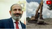 Կառուցենք Հայաստանը նորովի. Նիկոլ Փաշինյանը նոր տեսանյութ հրապարակել