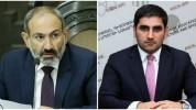 Գրիշա Թամրազյանն ազատվեց ԿԳՄՍ փոխնախարարի պաշտոնից․ վարչապետը ստորագրել է հրաժարականի դիմո...