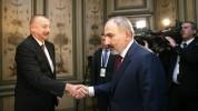 Հայաստանի և Ադրբեջանի ղեկավարների հանդիպումը արժանի է ծափահարությունների․ Մյունխենի անվտա...