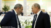 Նիկոլ Փաշինյանի` ՌԴ պաշտոնական այցը հետաձգվել է ոչ կորոնավիրուսի պատճառով. «Հրապարակ»