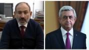 Ե՞րբ է Սերժ Սարգսյանը պատասխան տալու իր բոլոր արարաքների համար. Նիկոլ Փաշինյանի պատասխանը