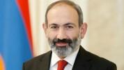 Շնորհավորում եմ բոլորիս Հայաստանի Անկախության տոնի առիթով. Նիկոլ Փաշինյան