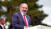Ո՞վ կդիմավորի ՀՀ վարչապետին Կապանում. «Հրապարակ»