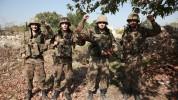 Հայոց պետականության պաշտպանները․ ՊԲ (լուսանկարներ)