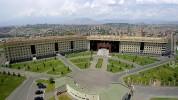 Ադրբեջանի կողմից հայկական դիրքերի գրավման փորձ չի եղել. ՊՆ-ն հերքում է