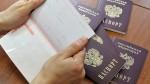 ՌԴ քաղաքացիները ներքին անձնագրով ՀՀ տարածք մուտքի, ելքի, գտնվելու և տեղաշարժման հնարավորու...