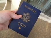 Վերջին 10 տարում 27 000 հայ ԱՄՆ քաղաքացիություն է ստացել