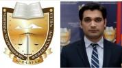 ՀՀ փաստաբանների պալատի նախագահի առաջին տեղակալն ազատվել է աշխատանքից
