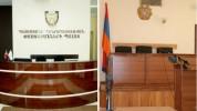 Փաստաբանների պալատի խորհրդի որոշումները և՞ս կկայացվեն առցանց նիստերի միջոցով. «Ժամանակ»