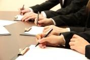Քաղծառայողներին աշխատանքից ազատման դիմումներ են գրել տալիս. «Փաստ»