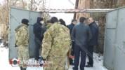 Արտակարգ դեպք Երևանում․ հետախուզման մեջ գտնվող քաղաքացին երեխայի է պատանդ վերցրել․ նրա հետ...