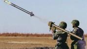 ՊԲ-ի ՀՕՊ ուժերի կողմից ոչնչացվել է թշնամական հերթական «Բայրաքթար» տիպի հարվածային անօդաչու...