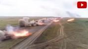 Ադրբեջանի սանձազերծած պատերազմի հանցանքի հետքով. ՀՀ գլխավոր դատախազություն (տեսանյութ)