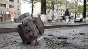 Ժամանակն է պատժամիջոցներ կիրառել Ադրբեջանի նկատմամբ՝ քանի դեռ չի վերադարձրել վերջին հայ գե...