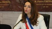 Ֆրանսիայի ԱԺ պատգամավոր Վալերի Բուայեն Սենատի խմբակցություններին խնդրել է միանալ ԼՂ անկախո...