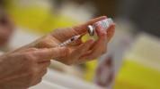 Առողջապահության ազգային Ինստիտուտը «Մոդեռնա»-ի ու «Կորոնավակ»-ի մասին տեղեկատվություն է տա...