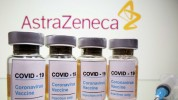 Հայաստանում «AstraZeneca» պատվաստանյութից մարդու մահվան մասին լուրը սուտ է. առողջապահությա...
