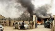 Աֆղանստանում պայթյուն է որոտացել. զոհվել է առնվազն 34 մարդ