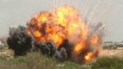 Թուրքական զենքի գործարանում պայթուն է որոտացել․ զոհվել է առնվազն 10 մարդ, կա ավելի քան հար...