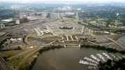Пентагон планирует военную воздушную операцию на Филиппинах