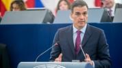 Իսպանիայի վարչապետը հայտարարել է, որ գործող սահմանափակումները շուտով կմեղմացվեն. CNN