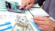 ՊԵԿ-ը հրապարակել է 1000 խոշոր հարկ վճարողների ցանկը
