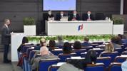 ՀՀ ՊԵԿ զարգացման և վարչարարության ռազմավարական ծրագրով առաջադրված է ռազմավարական 5 նպատակ,...