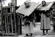 Ինչ մահապատիժներ են կիրառվել Չինաստանում` 19-րդ դարում (լուսանկարներ)