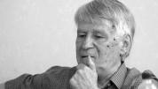 Երևանում կտեղադրվի Պերճ Զեյթունցյանի հիշատակը հավերժացնող հուշատախտակ