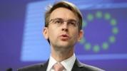 ԵՄ-ն տեղյակ է Թուրքիայի կողմից ԼՂ հակամարտության գոտի սիրիացի գրոհայինների տեղափոխելու մաս...