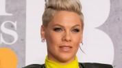 Երգչուհի Pink-ը վարակվել է կորոնավիրուսով