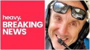 Հայ օդաչուի անձնազոհ գործողությունների արդյունքում հնարավոր է եղել խուսափել ավելի մեծ թվով...