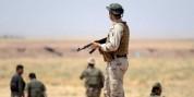 PKK-ն դուրս է գալիս եզդիաբնակ Սինջարից