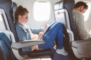 Ինքնաթիռի ամենաանվտանգ նստատեղերը՝ ըստ գիտնականների
