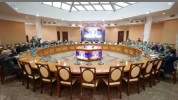 ՀՀ ՊՆ-ում նշել են Պաշտպանության կոմիտեի կազմավորման 30-ամյակը