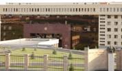 Ինչո՞ւ է պաշտոնից ազատվել պաշտպանության նախարարության իրավաբանական վարչության պետը. «Հայկական ժամանակ»