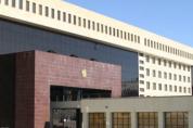 ՀՀ ՊՆ ներկայացուցիչը մասնակցում է ՀԱՊԿ համաձայնագրի քննարկմանը