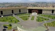Ադրբեջանցի զինվորականները պարտավոր են հեռանալ մեր երկրի տարածքից՝ առանց որևէ նախապայմանի․ ...