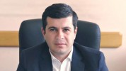 «Հայանտառ» ՊՈԱԿ-ը նոր տնօրեն ունի