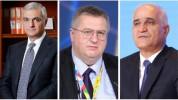 Հայաստանի, Ռուսաստանի, Ադրբեջանի փոխվարչապետների չորրորդ հանդիպումը տեղի կունենա մարտի 1-ի...