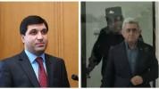 ՊՊԾ-ից գրություն ենք ստացել. Կարեն Փոլադյանը բացատրում է՝ ինչու Սերժ Սարգսյանը դատարան մտա...