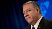 Բելառուսում տեղի ունեցած նախագահական ընտրություններն ազատ չեն եղել․ ԱՄՆ պետքարտուղար