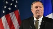 Վաշինգտոնը հույս ունի համագործակցել ԵՄ-ի հետ՝ Բելառուսում առկա ճգնաժամը կարգավորելու համար...