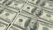 Դոլարի փոխարժեքը աճել է. ԿԲ-ն նոր տվյալներն է հայտնել