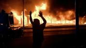 ԱՄՆ Ռոչեսթեր քաղաքում հրաձգություն է տեղի ունեցել․ կա 16 տուժած և 2 զոհ