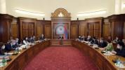 Կայացել է ՀՀ-ԵՄ Համապարփակ և ընդլայնված գործընկերության համաձայնագրի կիրարկման վերաբերյալ ...